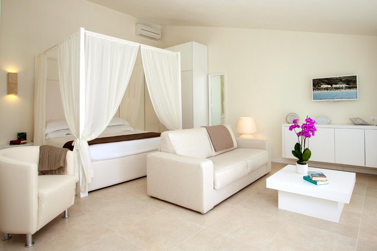 Camera Con Vasca Idromassaggio : Camere lusso elba con vasca idromassaggio camere lusso elba